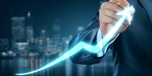 Đầu tư chứng khoán chuyên nghiệp